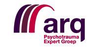 Arq Psychotrauma Expert Groep