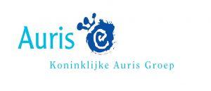 Auris Groep