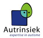Autrinsiek