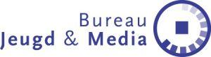 Bureau Jeugd en Media