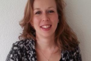 Charlotte Vissenberg