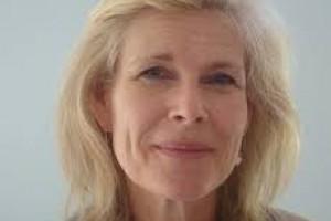 Annette Scheper