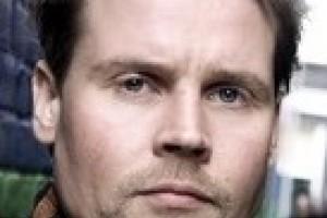 Jan Dirk de Jong