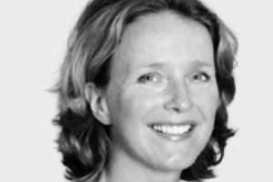 Elisabeth van der Heide