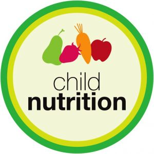 International Child health and nutrition
