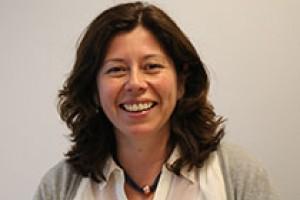 Isabel Alarcon