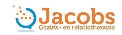 Jacobs Gezins- en relatietherapie