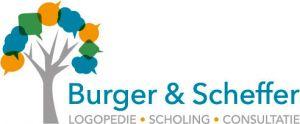 Logopediepraktijk Burger & Scheffer
