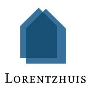 Lorentzhuis