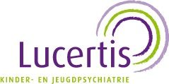 Lucertis