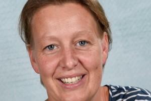 Marjolein Hoogendoorn