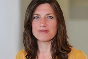 Marjolein Keij
