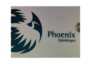 Phoenix opleidingen