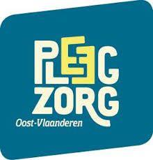 Pleegzorg Oost Vlaanderen