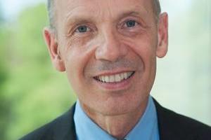 Jean-Paul Selten