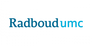 Radboud MC
