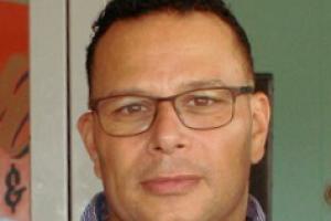 Robert Alex Roch