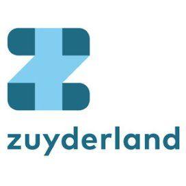Zuyderland MC