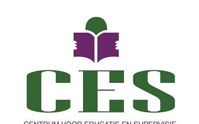 Executieve functies in het basisonderwijs