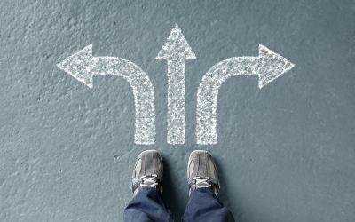 Morele dilemma's in de hulp aan kinderen en jongvolwassenen