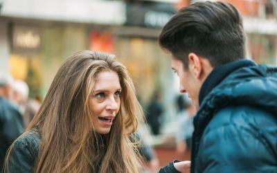 Persoonlijkheidsproblematiek: impulsen en emoties