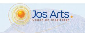 Bureau Jos Arts