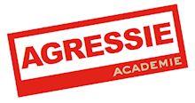 Agressie Academie