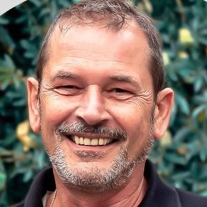 Arno Derikx congres hechtingsproblematiek 2015