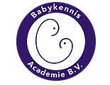 Babykennis Academie