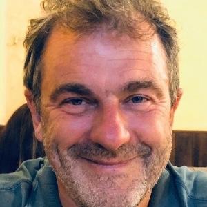 Drs. Bruno Hillewaere