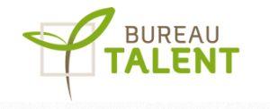 Bureau Talent