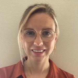 Debbie van Druten - recent