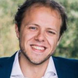 Alain Dekker