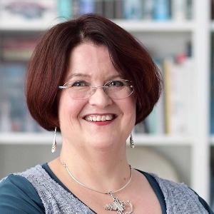 Anneke Vinke