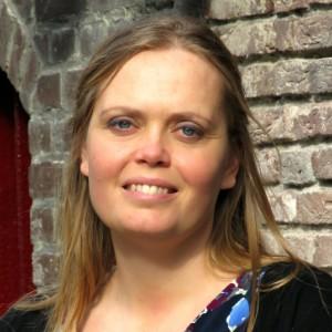 Annelies Spek