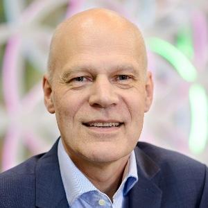 George Westermann
