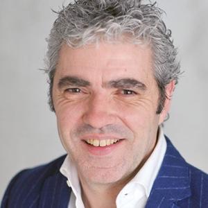 Gert Jan Kloens