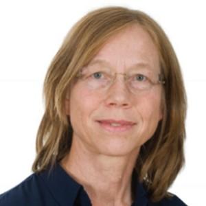 Janne Visser
