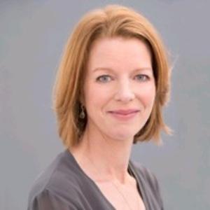 Jannelien Wieland