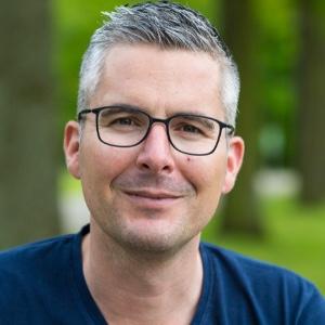 Jeroen Dewinter
