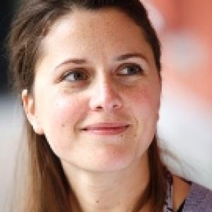 Jill Lobbestael