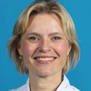 Joanne Olieman