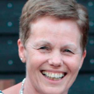 Lenie van den Engel - Hoek