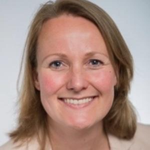 Marieke Tollenaar