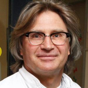 Michel Weijerman