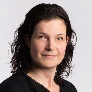 Nicole Lucassen