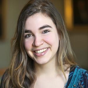 Tessa Kaufman
