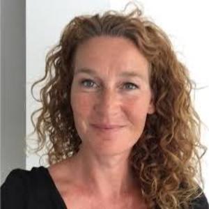 Daphne Kemner