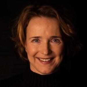 Elisabeth de Zeeuw