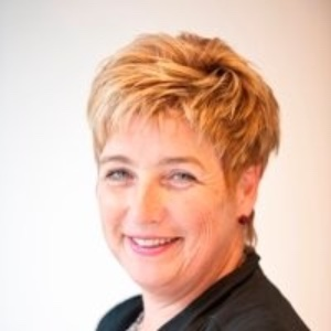 Ineke Moerman